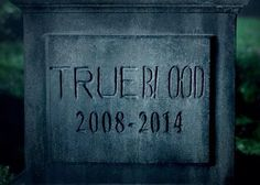 The Very Last 'True Blood' Episode Recap That You Will Ever Read: 'Thank You'