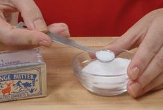 Regular butter contains some salt, and most recipes take this into account. But if you only have unsalted butter when the recipe calls for regular butter, you can add a ¼ teaspoon of salt for every stick or ½ cup of Challenge Unsalted Butter required.