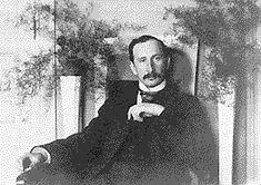 Petre Stoica, remember necesar: Poezii de Alfred Mombert in traducerea lui Petre S...