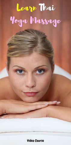 Sensual massage rockford il suggest you