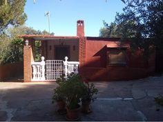 Foto 1 de Finca rústica en  Urbanización Casas De La Cigarra Baja, 53 / Almodóvar del Río