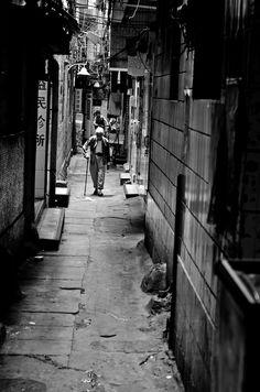 Guangzhou, Guangdong Province_ China