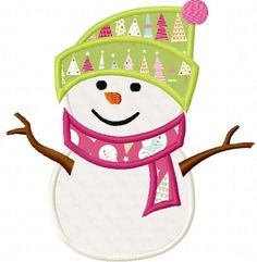 Personalized Christmas Applique Shirts, Custom Colors, Choose Your Design. $14.50, via Etsy.