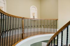 Iron Balusters, Stairs, House, Home Decor, Stairway, Decoration Home, Home, Room Decor