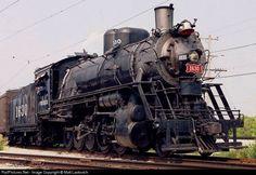 48 Best Frisco 1630 Images In 2013 Train Steam Engine