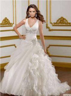 vestidos-noiva-importada-ceub (9)