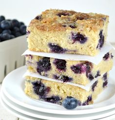 Blueberry Boy Bait By Kathleen, July 25, 2014  Ingredients: Cake: 2 Cups Plus 1 Teaspoon, DIVIDED - All-Purpose Flour 1 Tablespoon - Baking ...