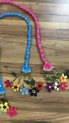 Asd, Crochet Projects, Crochet Necklace, Projects To Try, Embroidery, Stitch, Jewelry, Design, Tejidos