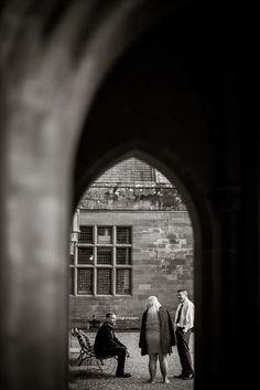Mount Stuart Wedding Photographer   Vanishing Moments Photography