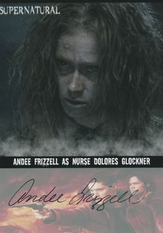 1000 images about custom autograph cards on pinterest