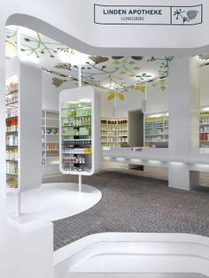 Revisión Interior: Diseñar la Experiencia de Compra I