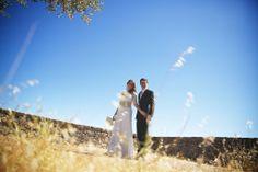 Marcos & Clara wedding picture by Miguel Onieva Photographer - Boda de Marcos y Clara por Miguel Onieva Fotógrafo