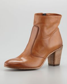 http://ncrni.com/alberto-fermani-diva-leather-ankle-boot-cuoio-p-12336.html
