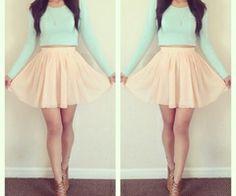 Beautiful! :)