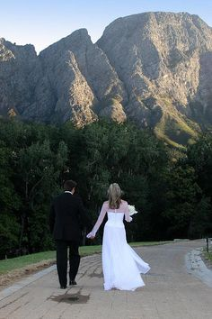 Le Franschhoek Hotel and Spa | Franschhoek - Western Cape, Cape Town Hotel Accommodation | Franschhoek - Western Cape, Cape Town, South Africa by The Three Cities Group, via Flickr