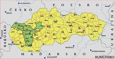. Slovak Language, Republic Of Venice, Tatra Mountains, 11th Century, Central Europe, Bratislava, Heritage Site, Historical Sites, Budapest