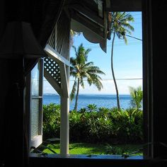 WEBSTA @ juli.shka - Best view 🌴⛵
