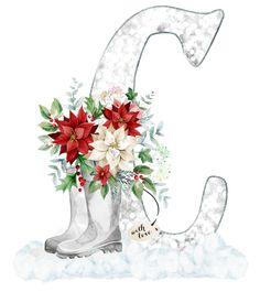 Floral, Flowers, Flower