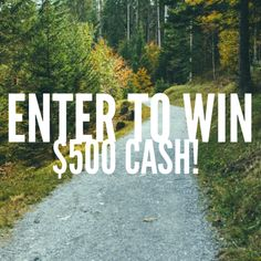 Haywire Booties + $500 Giveaway   Jan Loves