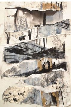 wabi sabi sketchbook - Google Search