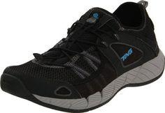 456ffd0139f6b  64.20 (save 29%) Teva Men s Churn Performance Water Shoe