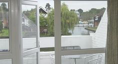Hotel Wroxham, UK - Booking.com