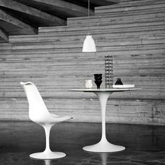 Caravaggio white by light years. Archiproducts