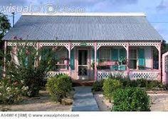 Appreciate the wonderful architecture of the Cayman Islands  www.caymanturtlefarm.ky