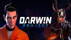 Duo Mode staying put on Darwin Project #ScavengersStudio #DarwinProject #GameNews #Indie #GameDeveloper #Steam #PC #Gaming #Xbox