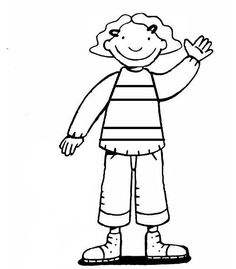 Afbeeldingsresultaat voor rikki fluojas kleurplaat Transportation, Snoopy, 1, School, Crafts, Fictional Characters, Future, Language, Manualidades