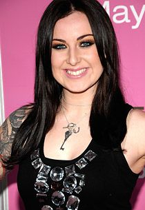 Carly Smithson We Are The Fallen, Gothic Metal, Women In Music, American Idol, Tv Shows, Celebs, Singer, Actresses, Dublin Ireland