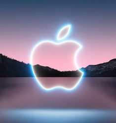 SWOT analysis of Apple for 2021 Swot Analysis, Iphone Wallpaper, Apple, Wallpapers, Apple Fruit, Wallpaper, Apples, Backgrounds