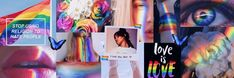 Twitter Header Quotes, Cute Twitter Headers, Facebook Header, Header Tumblr, Twitter Banner, Twitter Backgrounds, Facebook Banner, Twitter Layouts, Tumblr Backgrounds