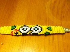 Tutorial - friendship-bracelets.net (( How To... )) Estimating String Lengths
