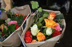 Diario de viajes: Los callejones de #Amsterdam #travel #joannatravels #sinceramentebyjoanna #starbucks #love #city #coffee #lover #holland #tulips