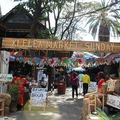 Have you checked out my latest post?  It's all about the #k1fleamarket  Sunday @k1klubhouse (linkinbio)  #howtobrunchinnairobi #brunch #aweekendinnairobi #goodfood #music #fun #shopnsip #kenyanblogger