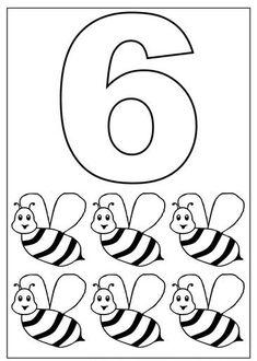 653 En Iyi 1sınıf Görüntüsü Day Care Kindergarten Ve Cards