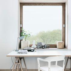 Serene...... In thewindow - desire to inspire - desiretoinspire.net