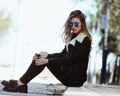 Get this look: http://lb.nu/look/8112574 More looks by Cristina Musacchio: http://lb.nu/cristinamusacchio
