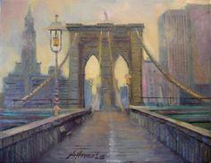 Google Image Result for http://cdn.dailypainters.com/paintings/brooklyn_bridge__new_york_city_11_x14_oil_on_canvas_3_325b37d82d39668c9be571f2be2080ac.jpg