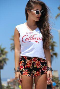 Regata Enjoy California                             Ref: 4378                                                                               ...
