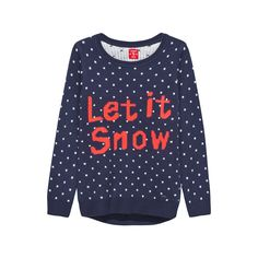 Winter Collections for HER!  #AW15 #Cropp