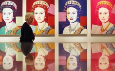 The Definitive Guide to Will and Kate's London:      National Portrait Gallery:    The Duchess of Cambridge has a multi‐faceted history with the National Portrait Gallery. Not only is her first official portrait on display  there, she has been a patron of the museum since 2012, expressing a keen interest in portraiture and photography. Kate has visited the  museum several times—which makes sense, seeing as she studied art history at university.