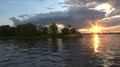 Black Lake NY