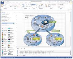 Cisco templates to get you started right away 28 visio network diagram templates free visio network 28 images 28 visio network diagram templates free visio network 28 visio stencils templates what asfbconference2016 Images
