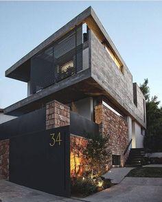 Home cele?  Śledź @judahrealty, aby uzyskać więcej niesamowitych, luksusowych treści.  Skomentuj więcej!  ___________________________________________  @ judahrealty #interiordesign #homedecor #design #dekor #tile #dreamkitchen #goals #architektura #inspiracja #interior #granite #hgtv #diy #inspo #villa #dom #przemysł #wysoki #exterior #bathroom #bedroom #dream #loft #residence #flat #apartment #decowalls