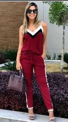 Lit Outfits, Fall Outfits, Casual Outfits, Girl Fashion, Fashion Outfits, Womens Fashion, Co Ords Outfits, Casual Tops For Women, Colourful Outfits