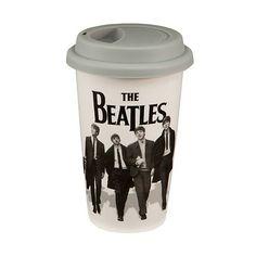 Beatles Travel Mug    http://www.entertainmentearth.com/prodinfo.asp?number=VN64651=LY-012045602