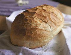 Limara péksége: Kenyérsütés öregtésztával Bakery, Lime, Bread, Cooking, Food, Pizza, Cuisine, Lima, Kitchen
