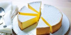 Lemon tart recipe by Philippa Sibley - For the tart shell Preheat the oven to Line a baking tray with baking paper and place a 20 cm-diameter x 4 cm-deep dessert ring on top. Get every recipe from PS Desserts by Philippa Sibley Lemon Desserts, Just Desserts, Delicious Desserts, Spanish Desserts, Tart Recipes, Sweet Recipes, Cooking Recipes, Lemon Recipes Uk, Lemon Tarte Recipe